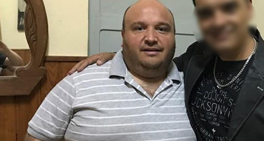 Detuvieron a un productor musical de Cordoba por corrupción de menores