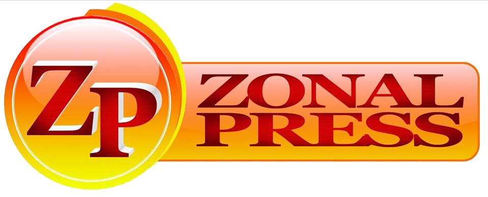 Información de Victorica y Zona - La Pampa - Argentina