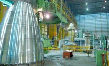 El negocio detrás de Portezuelo: las turbinas ya están adjudicadas