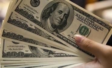 Desde marzo, los súper, kioscos y hasta las remiserías podrán vender dólares