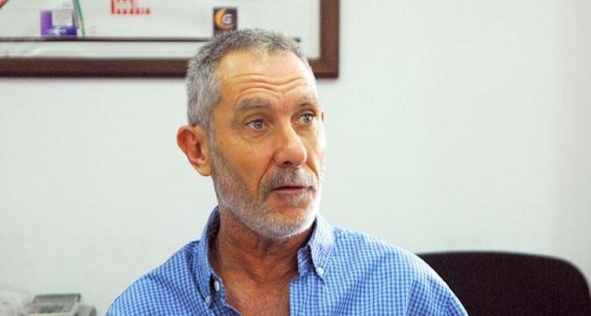 """Fepamco pide reunión urgente con APE: """"La situación es mala y va a ser peor"""""""