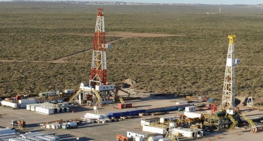 Mendoza permite que el fracking avance en su territorio. La cuenca del Río Atuel podría resultar contaminada