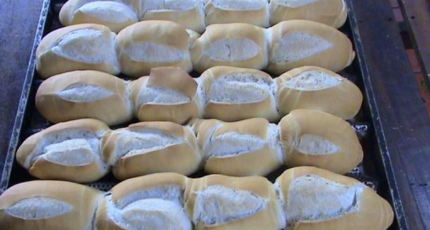 Cierran más de 200 panaderías y decretan emergencia del sector
