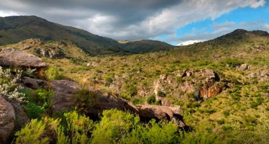Verano: ¿qué piden para ingresar a San Luis, Córdoba y Río Negro?