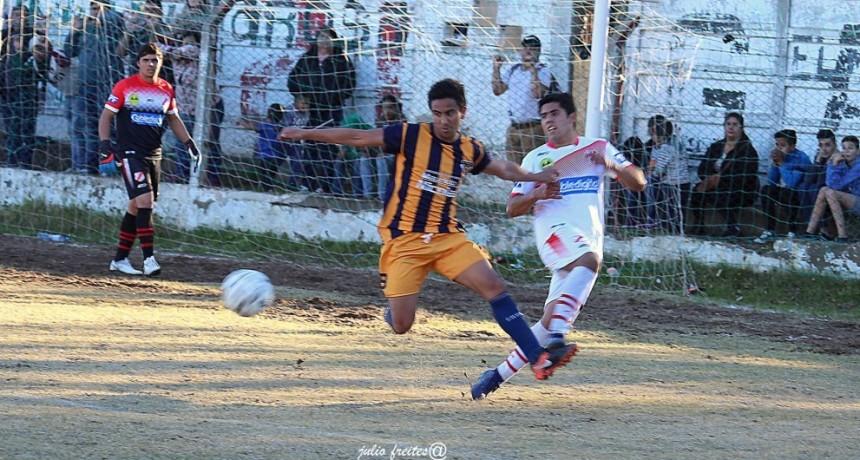 Habilitan las prácticas deportivas con público en La Pampa