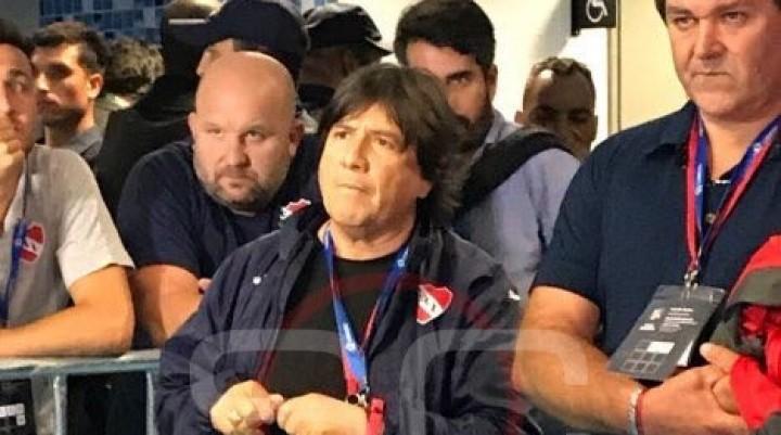Los mejores memes que dejó la derrota de Independiente ante Gremio