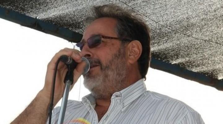 Victorica: Deposito de Haberes y Funcionario detenido