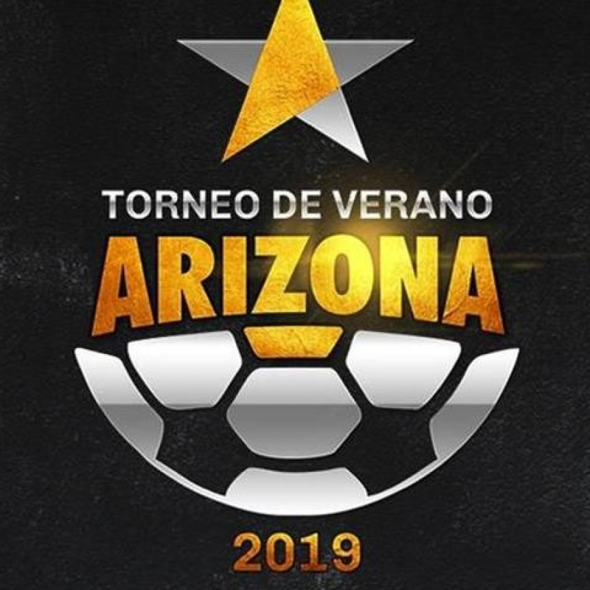 TORNEO ARIZONA
