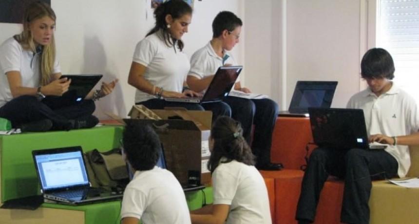 Se viralizó que alumnos que «adeuden hasta 4 materias podrán pasar de año», pero desde el ministerio afirmaron que «no corresponde a La Pampa»