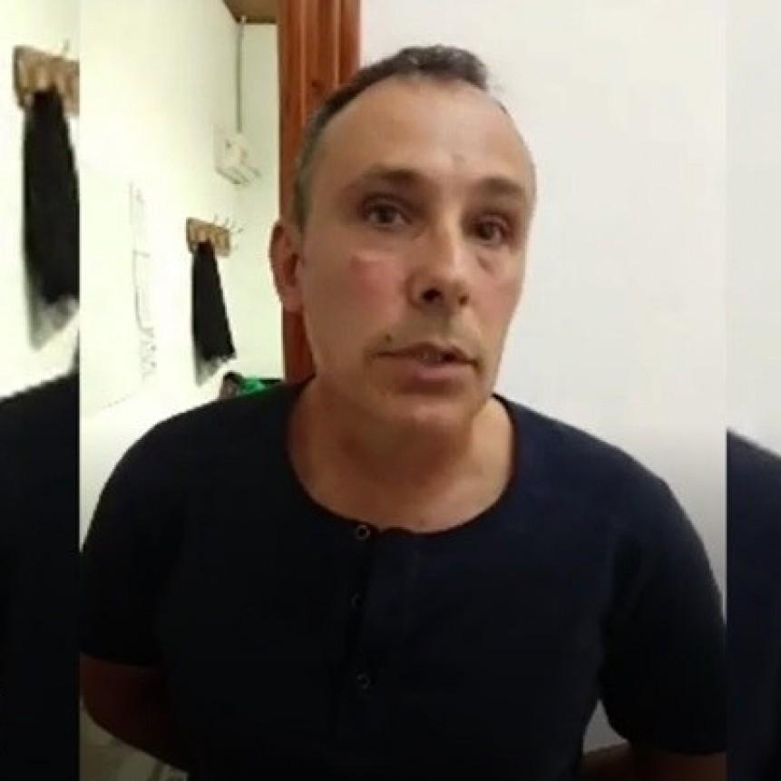 NO HAY POSIBILIDADES ECONÓMICAS DE PAGAR EL BONO NAVIDEÑO