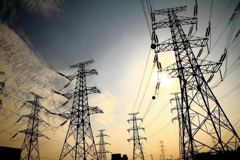 APE explica a que se debió el corte de energía