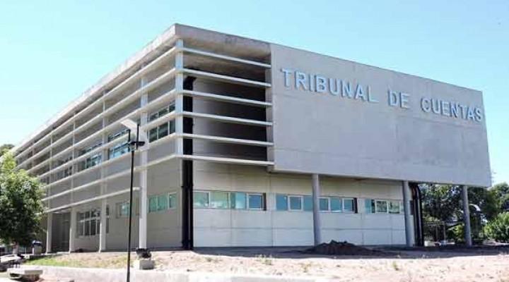 Siete Comisiones de Fomento de La Pampa deberán devolver al gobierno casi 2.000.000 de pesos