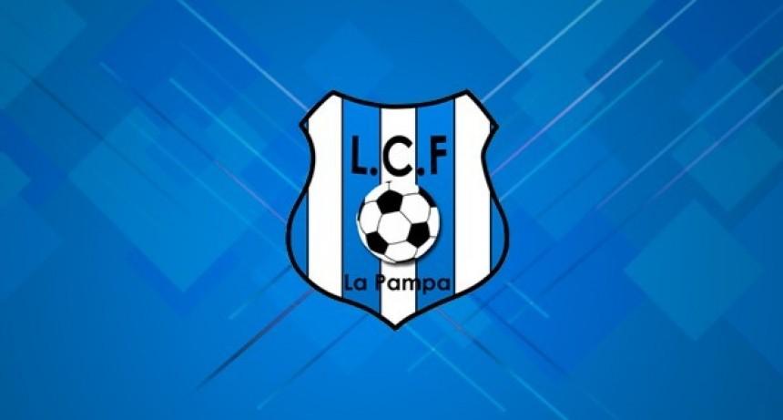 Liga Cultural: Luan Toro se bajó del campeonato