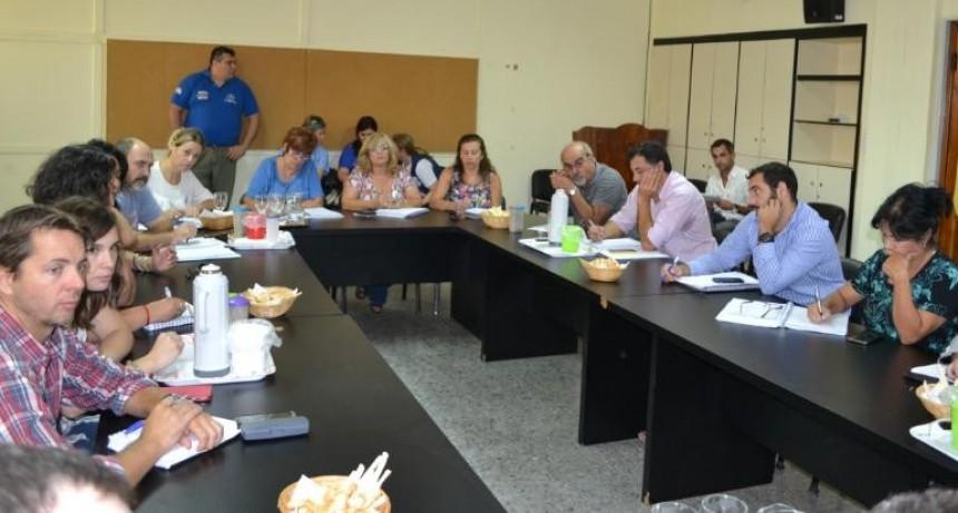 Confirmado: Utelpa acepta una de las dos ofertas salariales del Gobierno