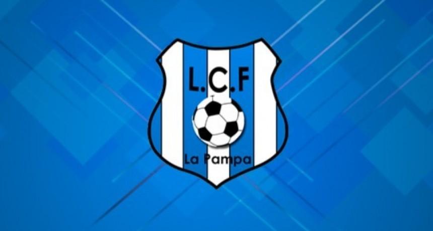 CONFIRMADO: Luan Toro no juega en la Liga