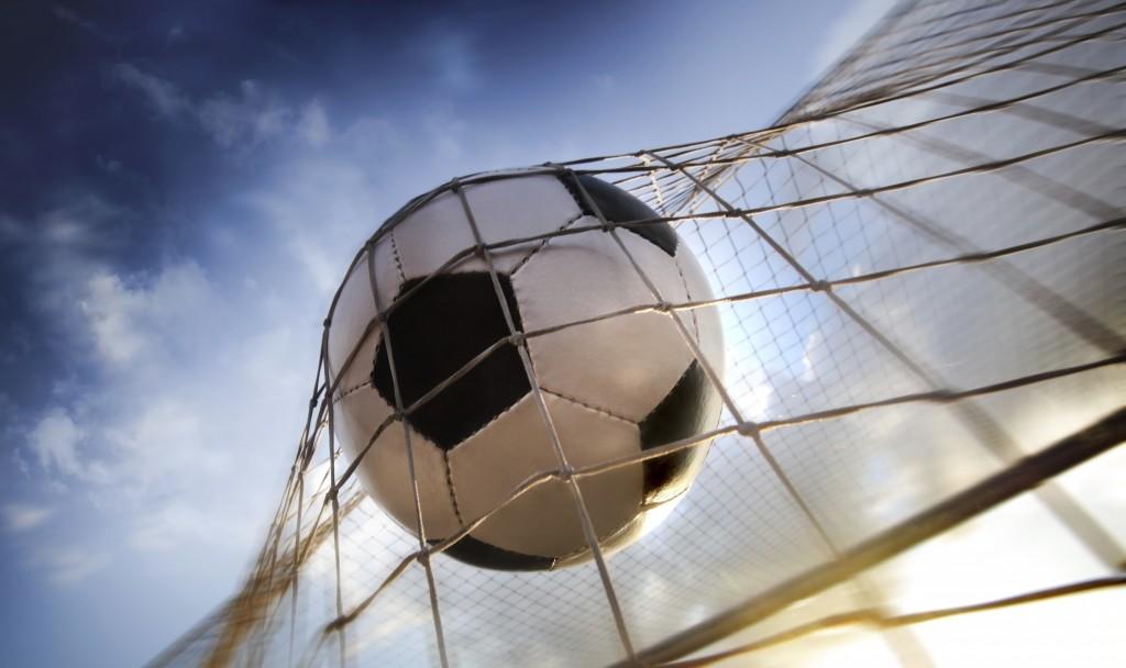 Futbol Inferiores: Cochico visito a Campos en sus 3 categorias