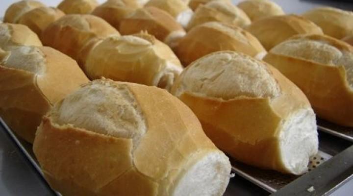 ¿Aumenta el pan????