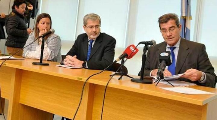 Es inminente el fallo del STJ que podría inhabilitar a Tierno
