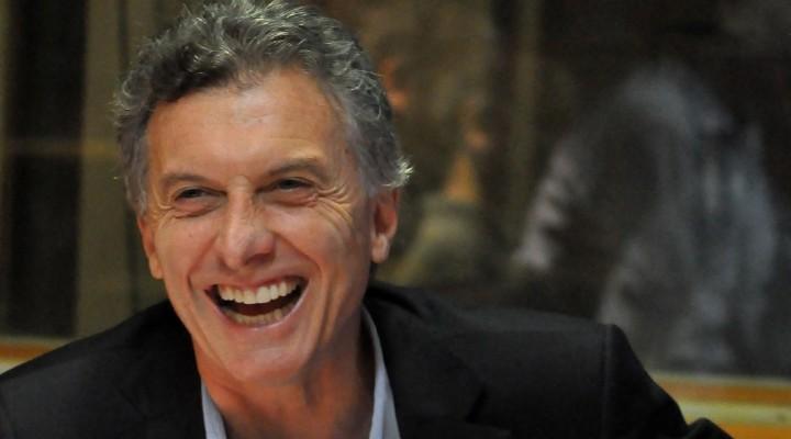 Macri canjeó por plata 283 de los 287 pasajes que tuvo como diputado