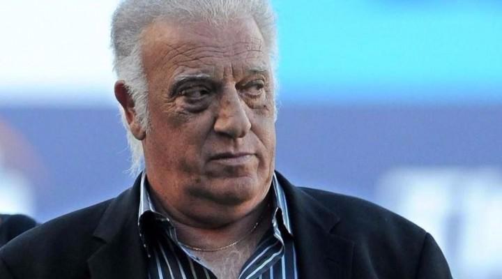 Basile: Higuian se cagó, Sampaoli no lo conoce nadie, Bielsa marketinero y mas