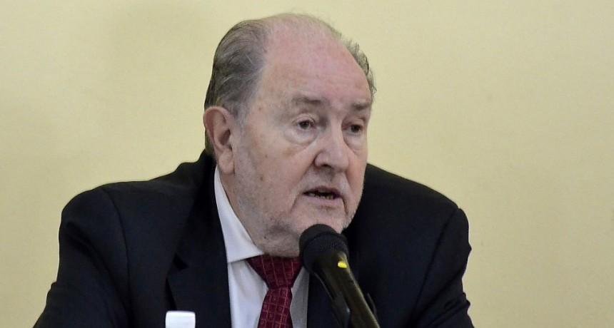 Salarios: El Gobierno activó la cláusula gatillo