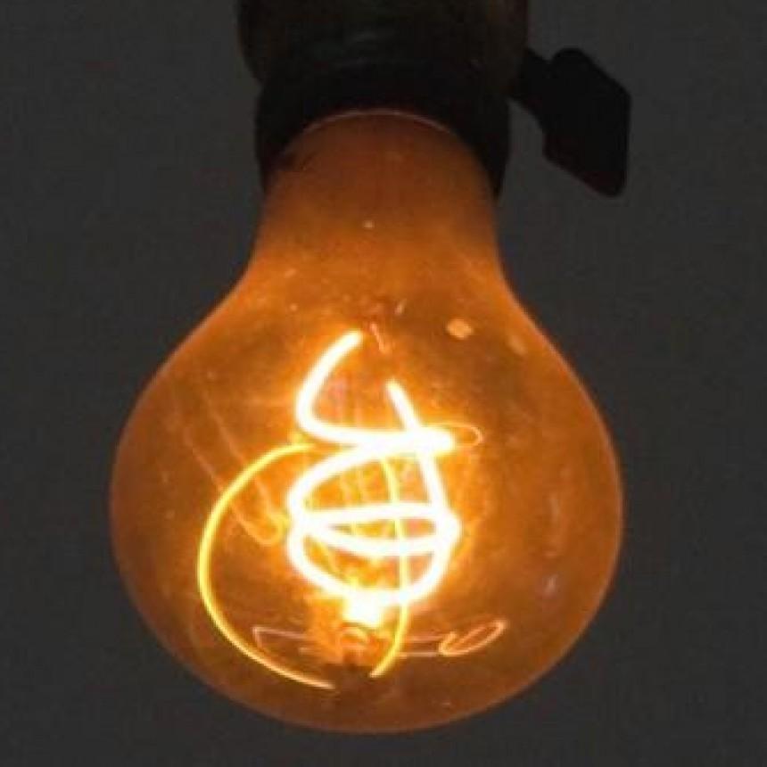 Luz: el 56% de los pampeanos pagará la factura de abril en 2021 y sin interés