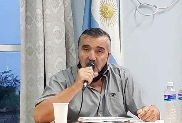 Santa Isabel: Farana redujo la planta de funcionarios