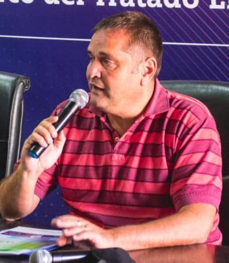 Buscando la continuidad del futbol, el gobierno pampeano le otorgará a cada club entre 40 y 50 mil pesos por partido