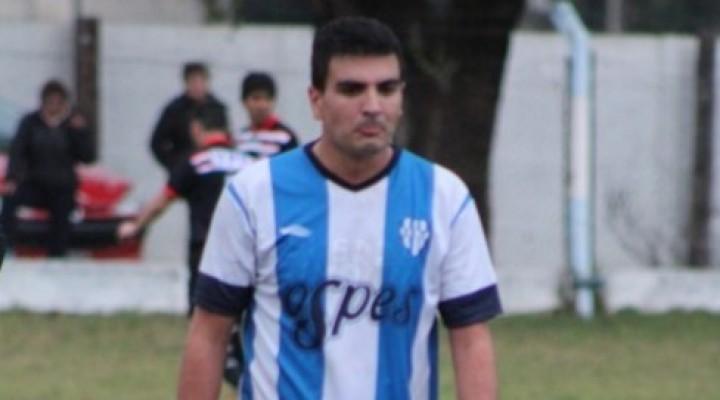Sabíamos que iba ser un partido trabado, pero lo supimos resolver…Sergio Sanchez
