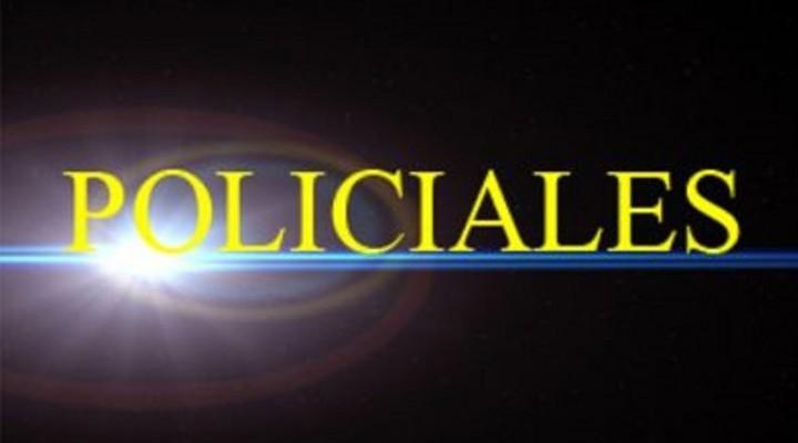 VICTORICA: Un hombre apuñalado en un bar