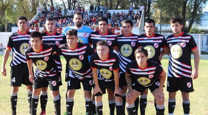 Cochico logró un triunfo importante frente a Mataderos
