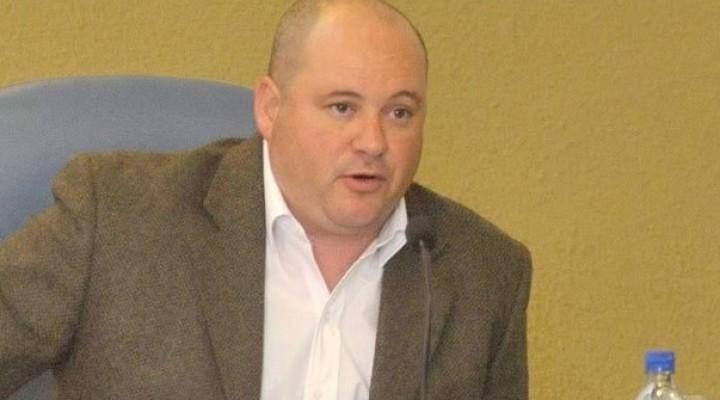 """""""El ministerio de Borthiry ha sido de dudoso impacto y de peor eficiencia económica"""""""