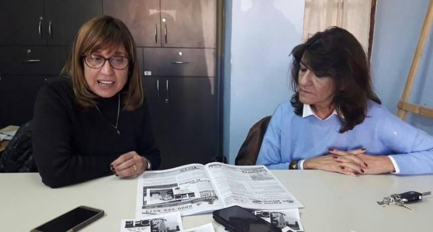 PRESENTACIÓN DE PFC VICTORICA