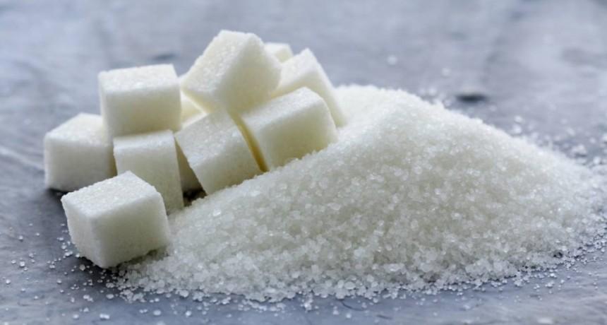 Sorpresa: lo más vendido en Hot Sale es el azúcar