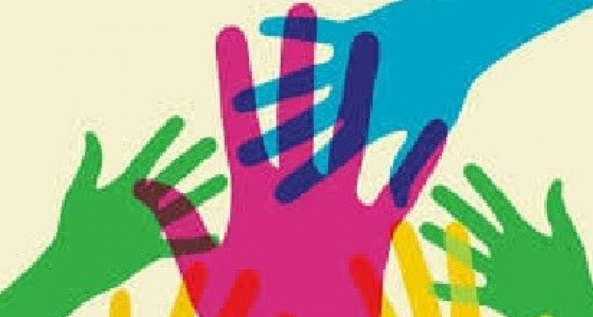 Victorica: Bloque del FREJUPA presenta protocolo preventivo para el funcionamiento de ferias artesanales