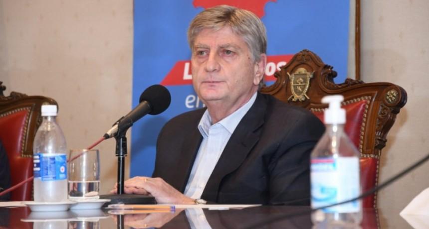 La Pampa encabeza el ranking de las economías que mejor reaccionaron a la flexibilización de la cuarentena