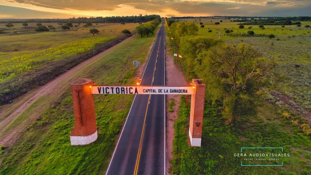 VICTORICA: PREOCUPA CIERRE DE EXPORTACIONES