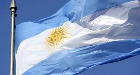 Este sábado, los chicos y chicas pampeanos harán desde sus casas la promesa a la Bandera