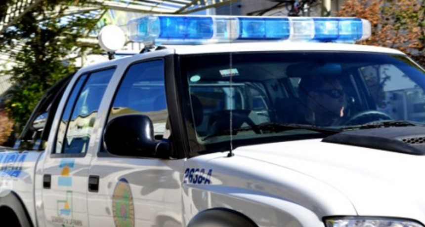 VICTORICA: MAS DE 20 PERSONAS IDENTIFICADAS Y NOTIFICADAS POR INCUMPLIMIENTO DE LAS MEDIDAS SANITARIAS