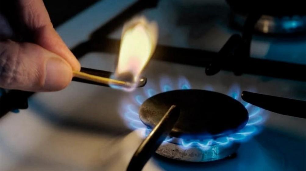 Diputados aprobó el proyecto que reduce las tarifas de gas en áreas de baja temperatura