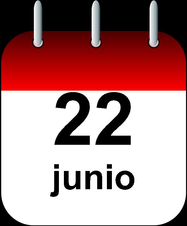 El 22 de junio regresan las clases presenciales en algunos pueblos