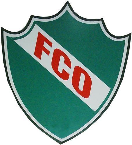 Torneo Federal A: La AFA confirmó los equipos que lo disputarán