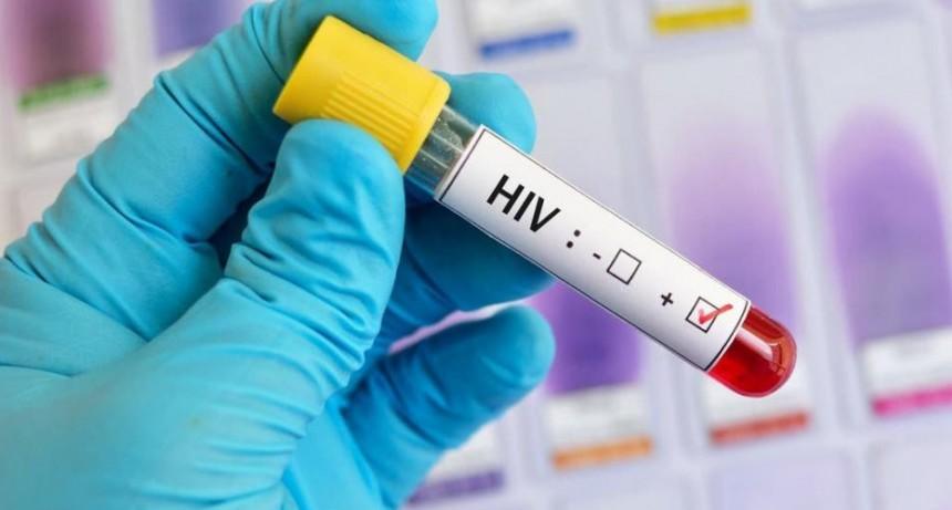 VIH: 15 mil pacientes sin medicación a fin de año