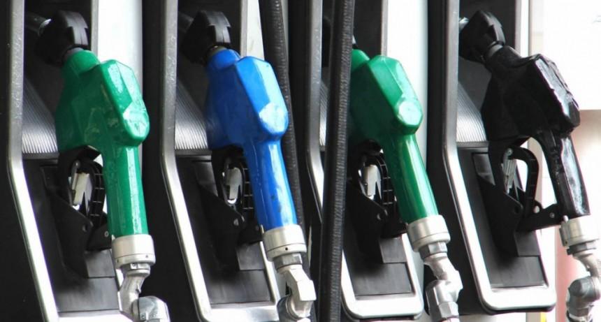 Tememos que las petroleras y los intermediarios no entreguen combustible