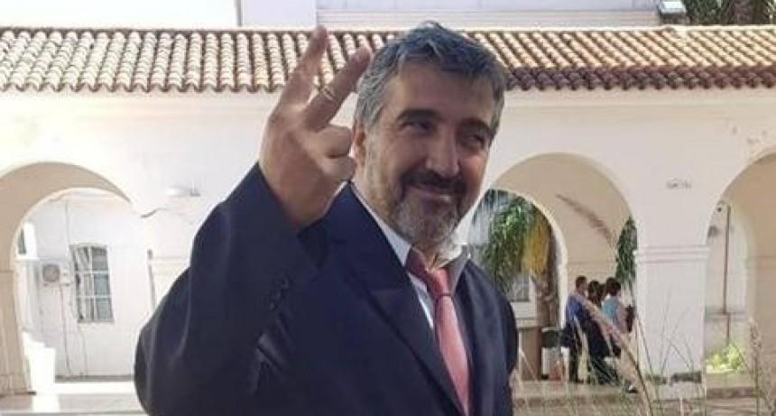 Santa Isabel: Titular del Concejo Deliberante denunció a la intendenta Marta Paturlanne