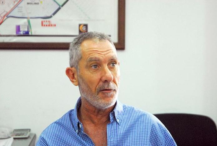 Fepamco rechaza que las cooperativas paguen Impuesto a las Ganancias