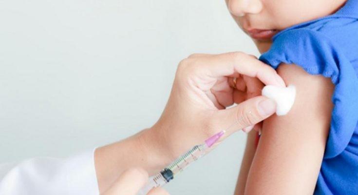 El Sempre se hará cargo de la falta de provisión y vacunará contra la meningitis a los niños de 11 años