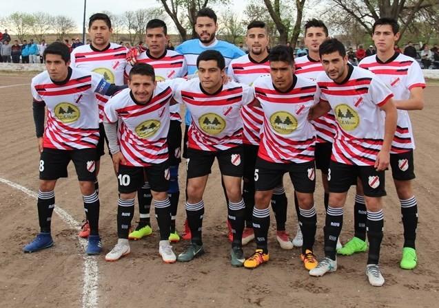 Cochico ganó con gol de Samuel Ayala