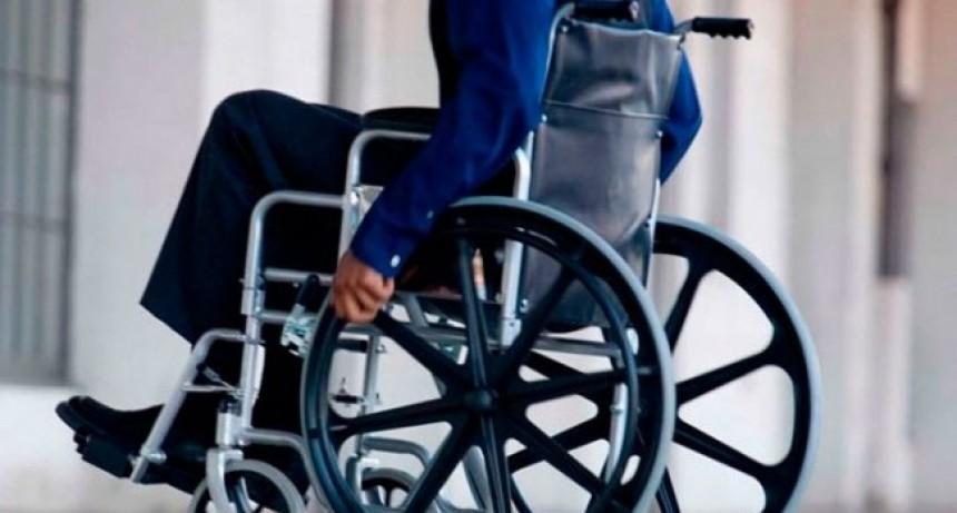 ANSES: cómo hacer el trámite para no perder la pensión por discapacidad