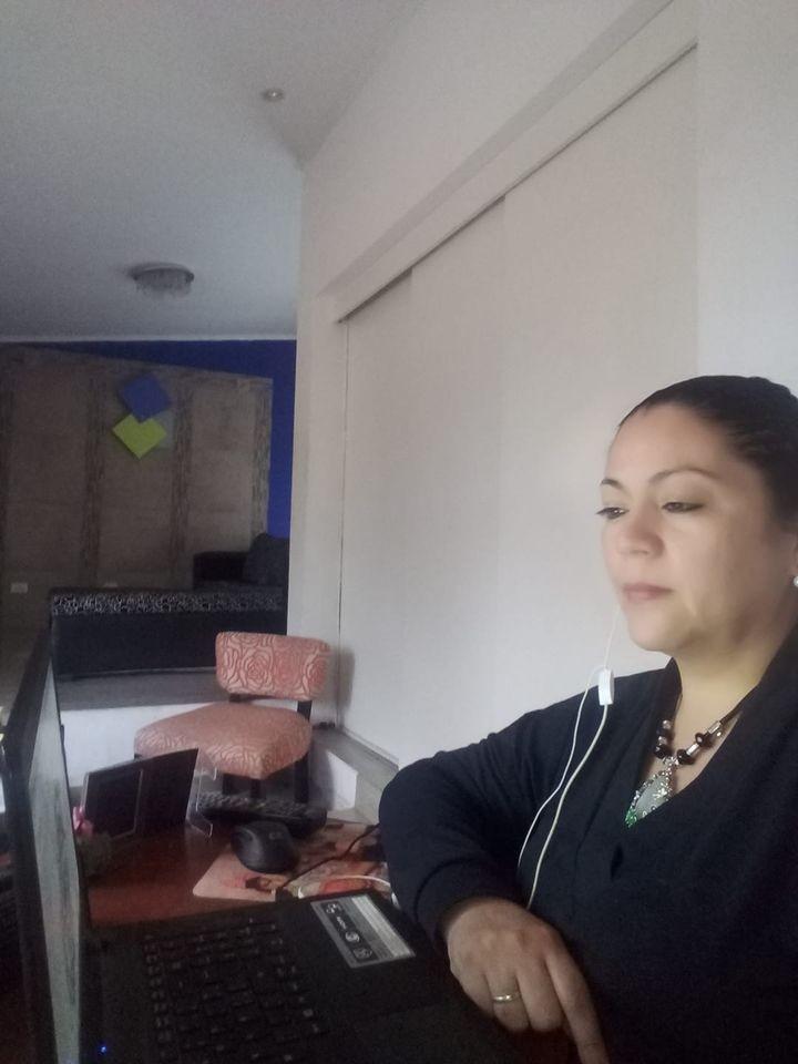 LUAN TORO: participó de encuentro virtual sobre Planificación Turística para Municipios